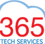 365-tech-services-logo