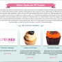 cupcakes-by-sophia-product-page