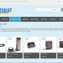 custodiat-shop-page