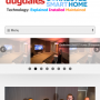 dugdales-featured-home-image