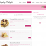 tempting-delights-shop-page